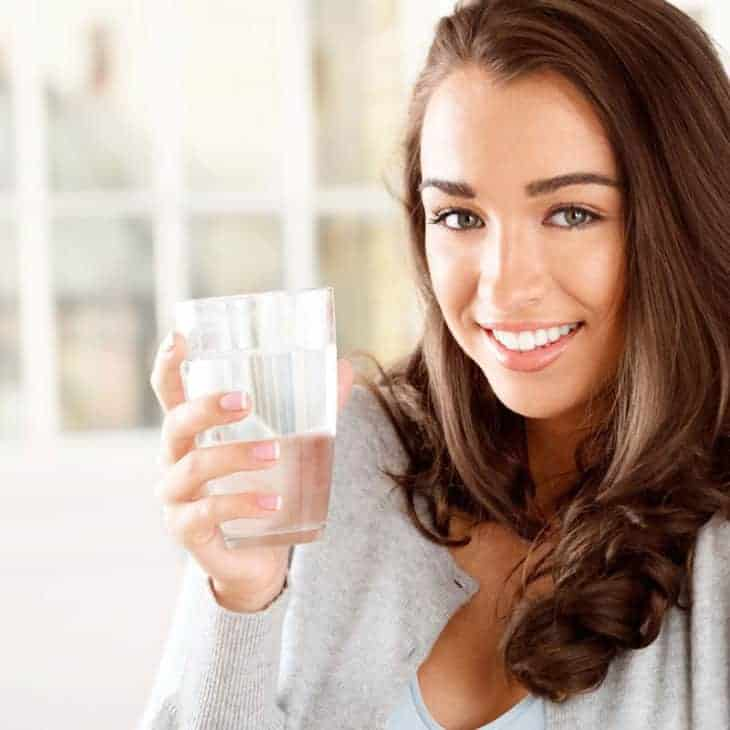 6 Different Types of Drinking Water and How They Affect Your Oral Health