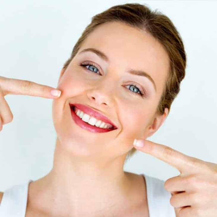 Why Should You Have Your Teeth Whitened?