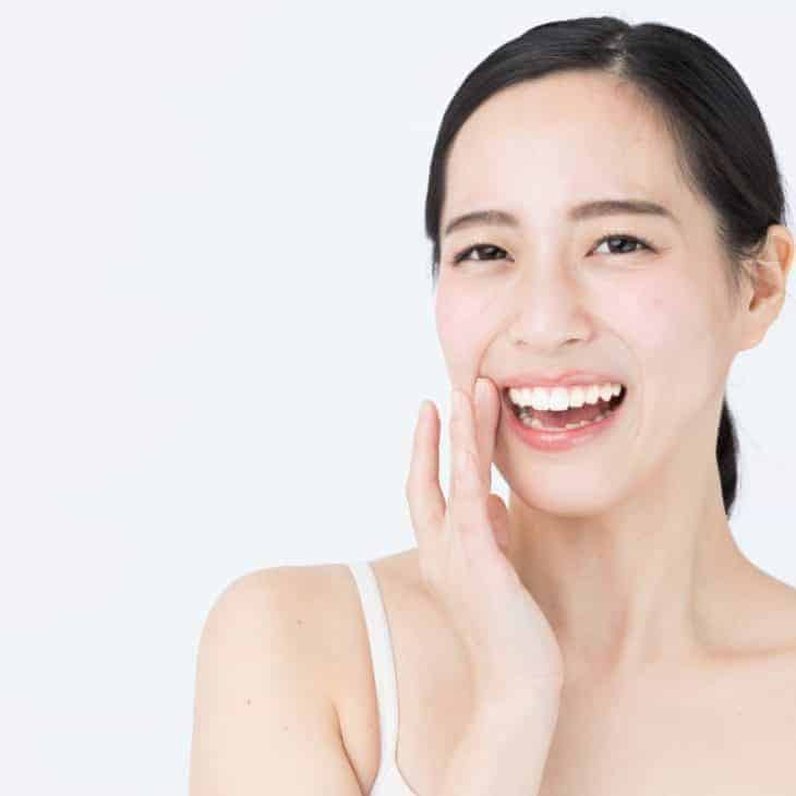 Home/ DIY Whitening Treatment vs Salon Whitening