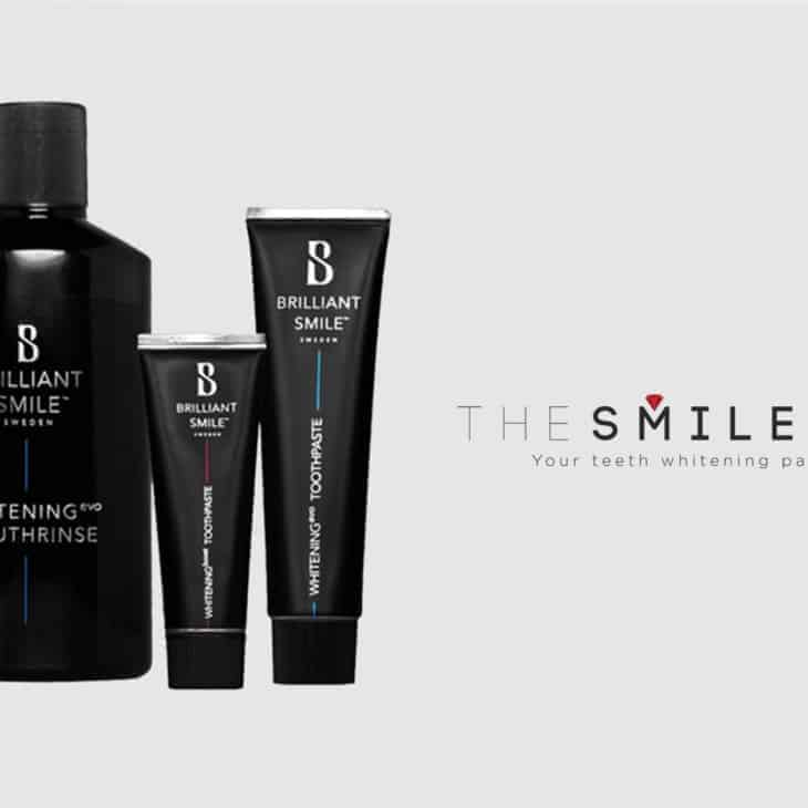 All About Oral Care Solutions