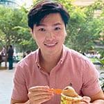 Kevin Chua | Creative