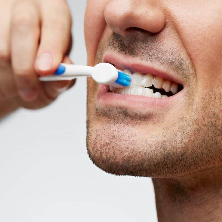 Causes of Yellow Teeth – How to Remove it ?